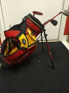 Kids Golf Clubs - Right Hand London Ontario image 2