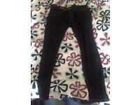 Next men's jeans 34r