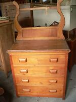 belle commode  chiffonier # 479