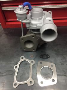 Turbo Mazda cx-7   2007-2012 rebuild garantie 1ans cx7