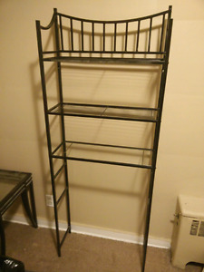 Self Unit / Rack