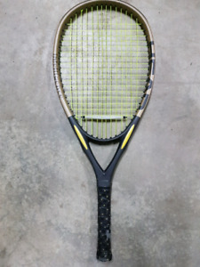 Raquette tennis Head intelligence i.s10