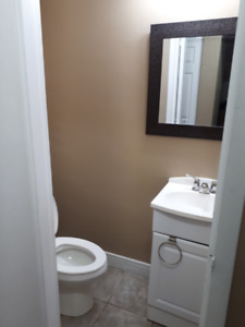 Townhome Condo for Rent
