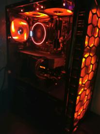 Gaming PC *