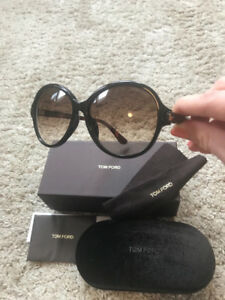 Brand New Tom Ford Glasses-Amazing Gift Idea