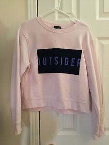 Wilfred Free Sweater S