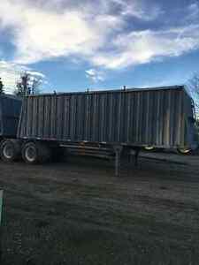 Lode King B Trains for sale Windsor Region Ontario image 3
