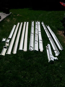 Used Gutters