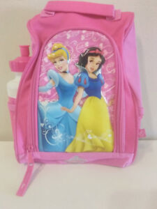 Disney Princess  mini backpack
