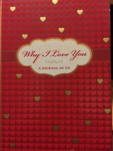 Brand new relationship journal