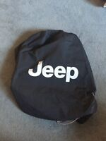 Great Condition Jeep TJ YJ Wrangler Wheel cover