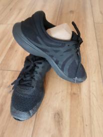 Authentic Unisex Nike Trainers