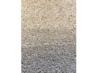Brintons Bell Twist Barley wb 5.35m x 3.66 Free Local Delivery