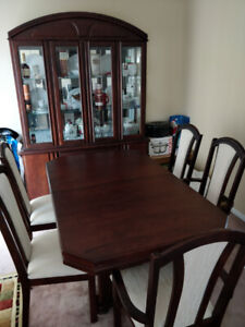 Home Furniture - Tables Chairs Sofas Bed Room Sets - Moving SALE