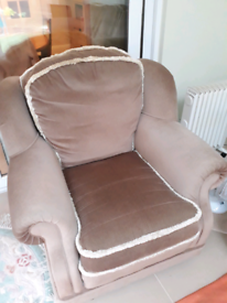 Second Hand Sofas Couches Amp Armchairs For Sale In Wigan
