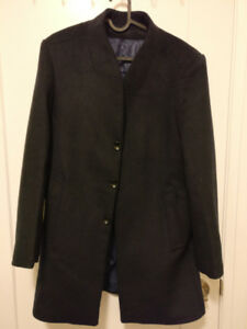 Men's Winter/Fall Coat - US Small