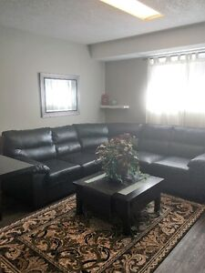CASTLEGAR furnished suite AVAILBLE FEB 15th