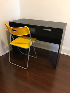 Good Used Condition SouthShore DESK