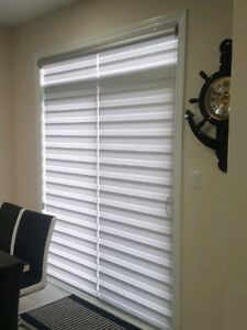Blinds and shutters 6478622009