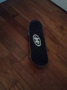 Mini Skateboard London Ontario image 1