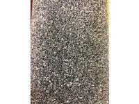 Brand new carpet remnant