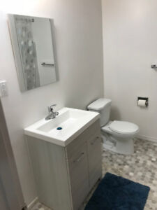 Sault College student rental! Updated!! Partially furnished
