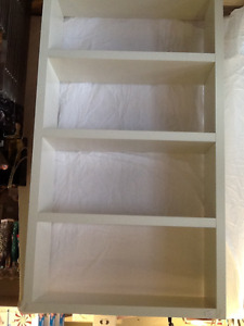 Lack shelving unit