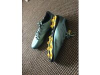 Adidas Messi Football boots Size 5.5