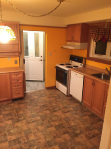Rooms on Rent in 7 Bdrm House Near Mohawk College (Hamilton)