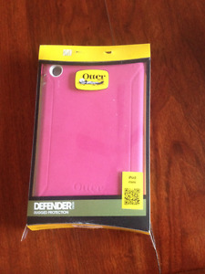 Otter Box Case for Sale