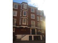 4 bedroom flat in Bryanston Place, Marylebone, W1H