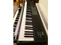 Kurzweil SP-88 Stage Piano