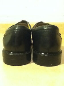 Men's Diego by Maxi Dress Shoes Size 9.5 London Ontario image 3