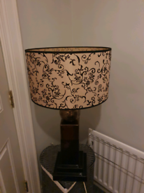 Beautiful alana lighting lamp