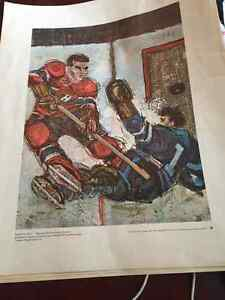 Greatest moments in Canadian sports history London Ontario image 4
