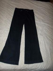 Women's dress pants (Palazzo, flare & regular)