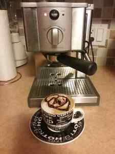 Breville Buy Or Sell A Coffee Maker In Mississauga