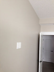 HOUSE PAINTING SERVICES INTERIOR High Quality Interior Painting Edmonton Edmonton Area image 7