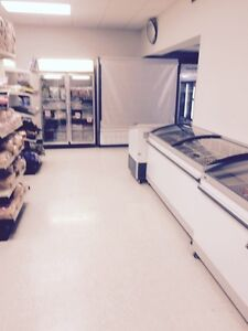 Grocery store for sale in Midale sk Moose Jaw Regina Area image 5