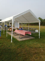 Chan party rentals