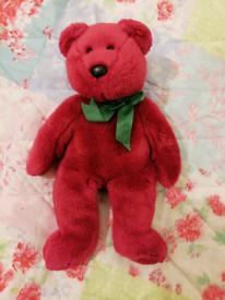 Bear TY (34cm)
