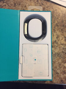 Fitbit Alta HR - Size Small