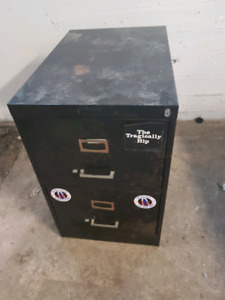 Filing cabinet!  3 DAYS ONLY!!