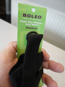 Boleo Hold The Phone & More.Cell Phone, MP3, Camera Holders- New Kitchener / Waterloo Kitchener Area image 5