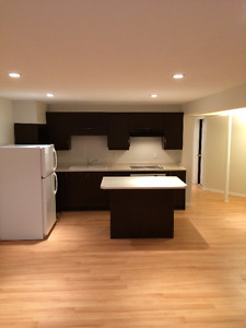 Modern Apartment for Rent – Sought-After Masonville Area