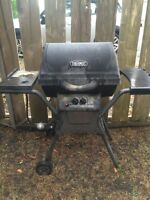 FREE BBQ, needs some love