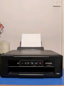 Epson XP 245 printer