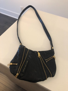 Marc by Marc Jacobs purse for sale!