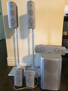 Home Entertainment System,just reduced by $50