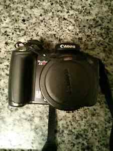 Canon S5 IS for sale